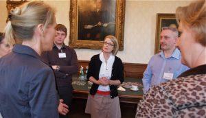 Presentation skills for lawyers glasgow