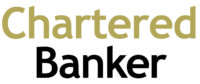 Chartered Banker Institute